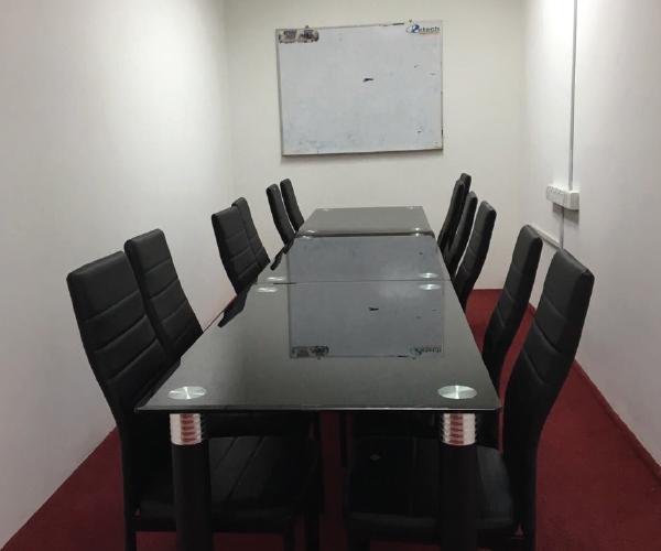 retech-business-centre