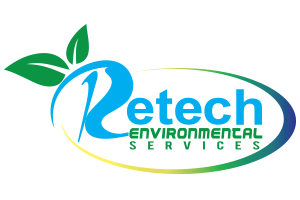 retech-group-trade