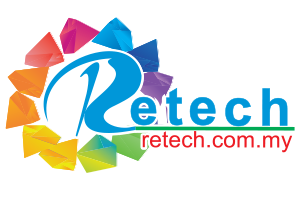 retech-group-printing