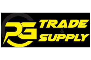 retech-group-trade