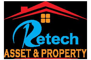 retech-property