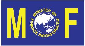 retech-registered-licence