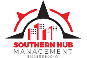 retech-southern-hub
