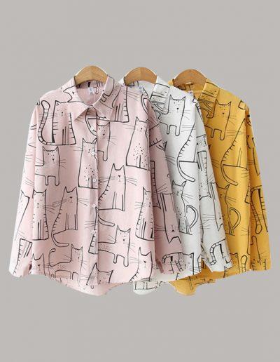 online-fashion1