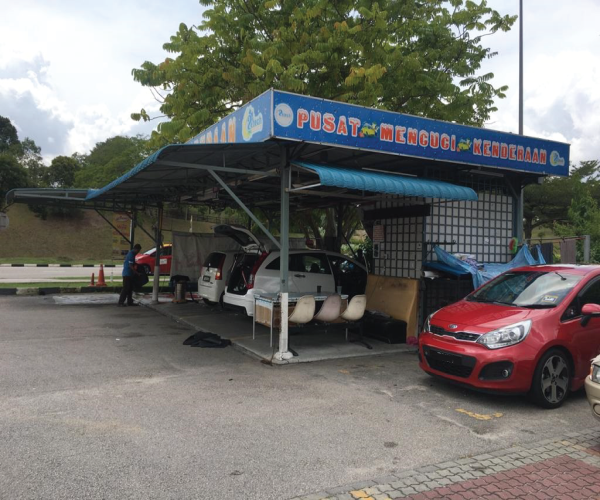 retech-car-wash-polish4