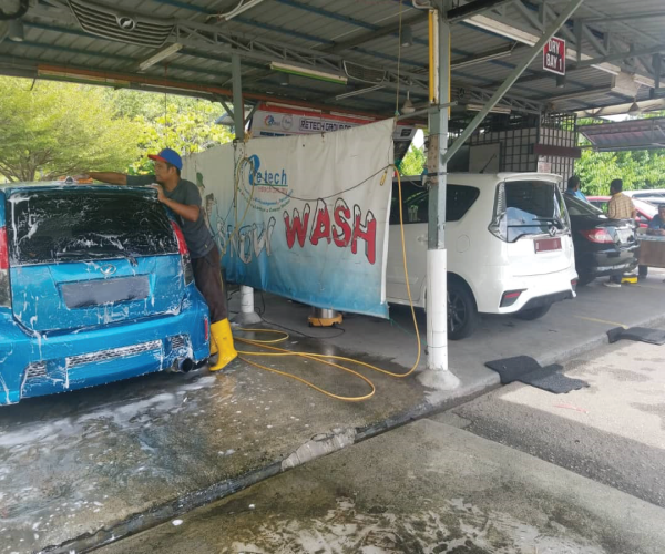 retech-car-wash-polish6