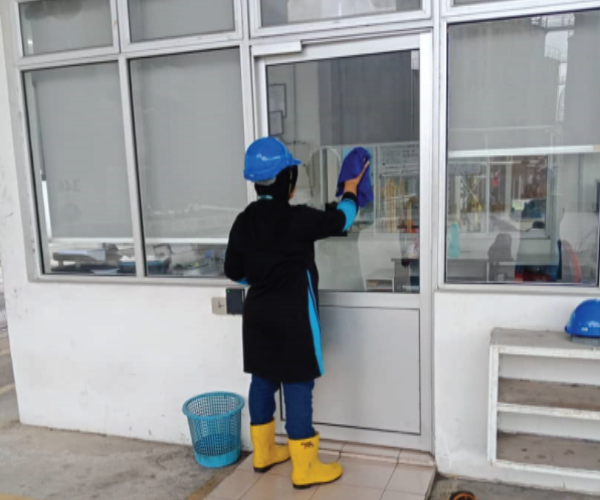 retech-environment-cleaning3
