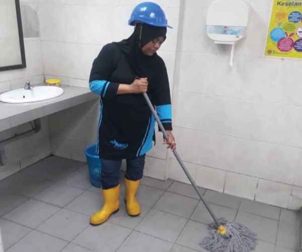 retech-environment-cleaning4