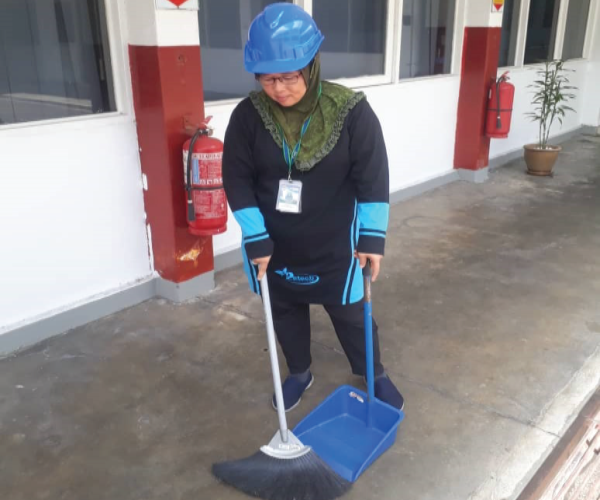 retech-environment-cleaning5