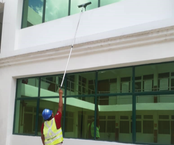 retech-environment-cleaning8
