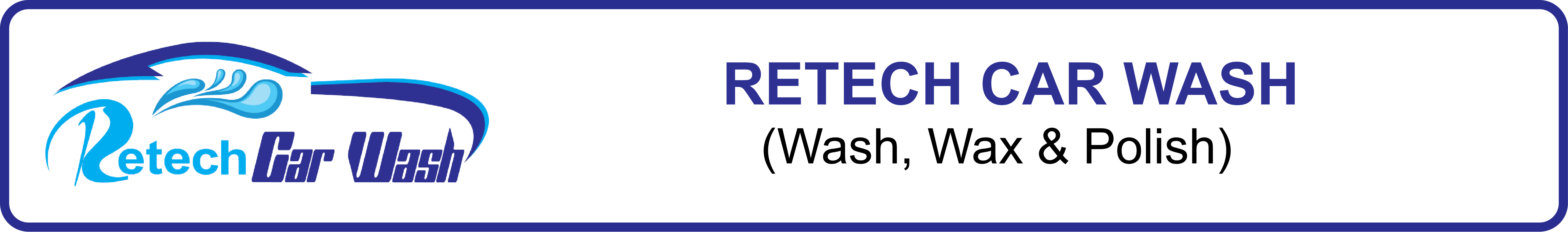 retech-car-wash